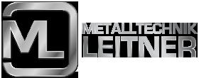 Metalltechnik Leitner